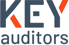 KEY AUDITORS