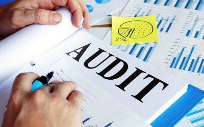 ¿Qué es una auditoría y por qué es fundamental para las empresas?