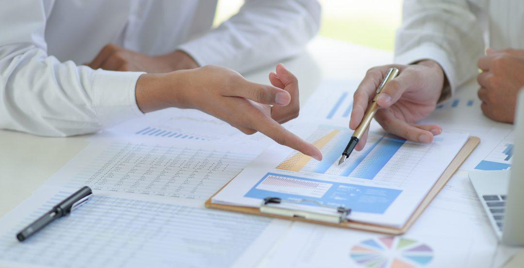 La Importancia de un buen Examen Externo en PBCFT