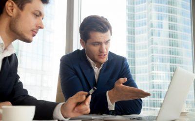 Preguntas y respuestas frecuentes sobre tipos de auditoría en empresas