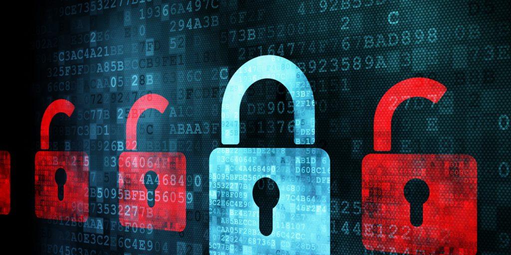 La importancia de tener un Sistema de Gestión de Seguridad de la Información (SGSI)
