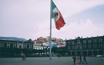 Evalúan las medidas en México para afrontar el blanqueo de capitales