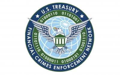 El FinCEN publica sus prioridades en la lucha contra el lavado de activos y la financiación del terrorismo
