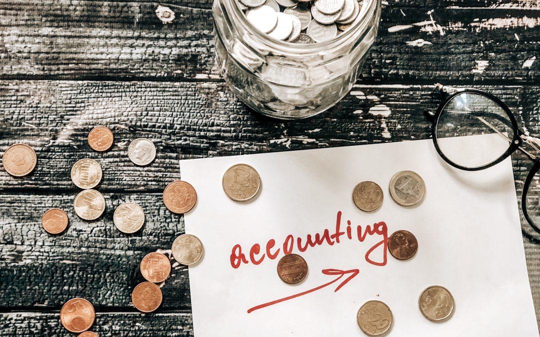 Empresa afronta cargos por contabilidad