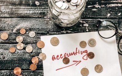 Empresa afronta cargos por una inadecuada gestión de sus obligaciones contables