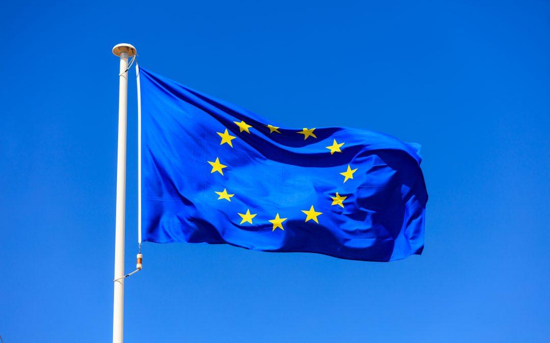 union europea lucha contra el trabajo forzoso