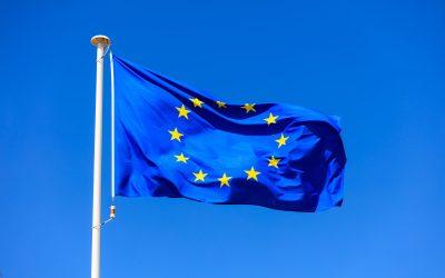 La Unión Europea en lucha contra el trabajo forzoso