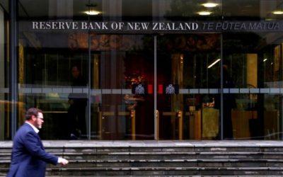 Nueva sanción por incumplimientos en la normativa antiblanqueo de capitales