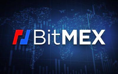 BitMEX, sancionada por una defectuosa due diligence