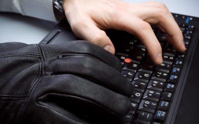 Un millón de dólares por no informar apropiadamente de una intrusión cibernética